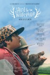 Hunt-for-the-Wilderpeople-2016-movie-poster