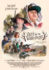hunt-for-the-wilderpeople-poster-3