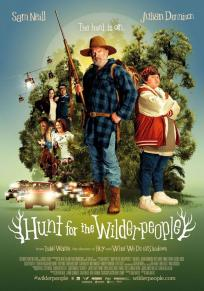 hunt_for_the_wilderpeople-926657521-large