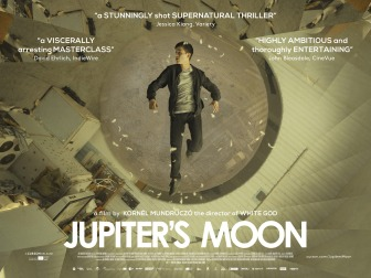 jupiters-moon-poster-01