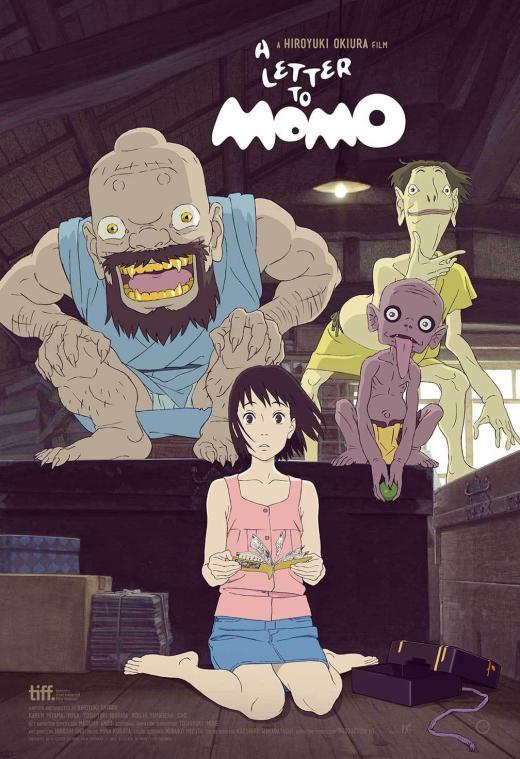 Momo-e-no-Tegami-Poster-momo-e-no-tegami-40366848-1008-1472