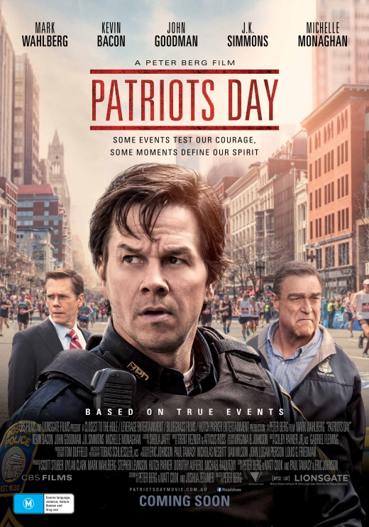 Patriots_Day_Onesheet_AU_LR