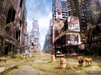 Post_Apocalyptic_Art_Vladimir_Manyukhin12