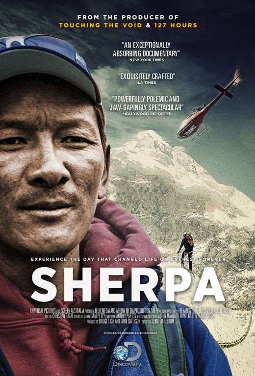 Sherpa-Trouble-on-Everest-Poster-2