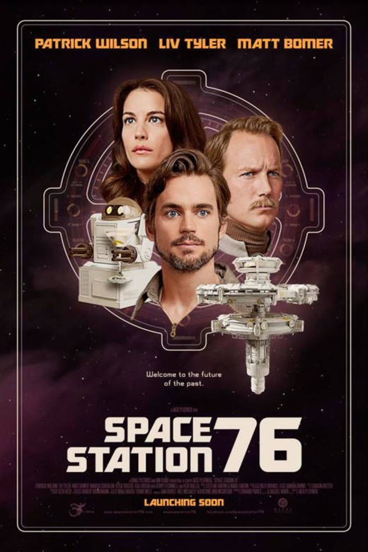 Space-Station-76-2014-movie-poster