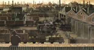 steamboy (5)