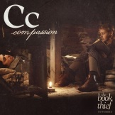 the book thief letters c compassion