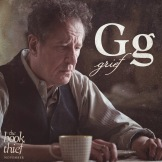 the book thief letters g grief