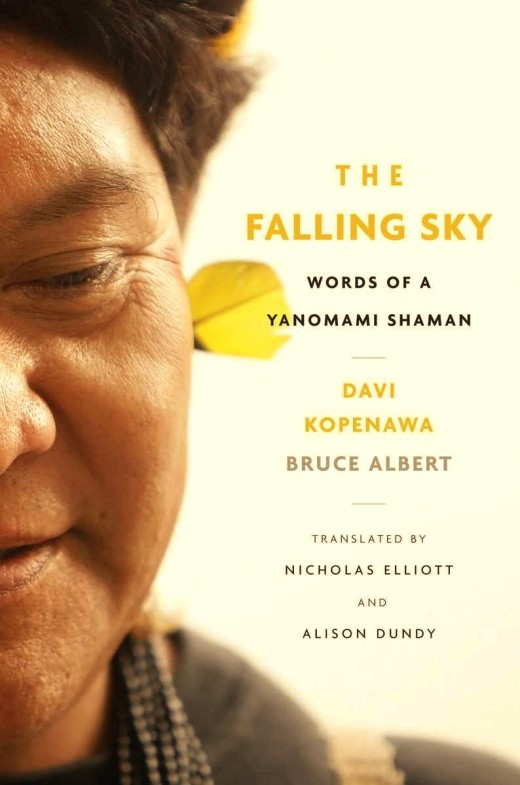 the-falling-sky-1