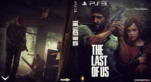 the_last_of_us_box_art_ps3_by_rlbdesigns-d5gsfgm