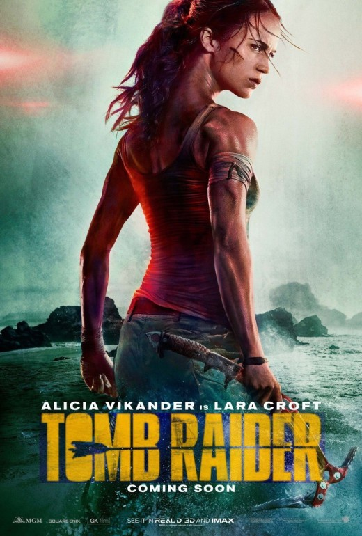 Tomb-Raider-2018-movie-poster