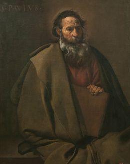 1200px-Diego_Velázquez_-_Saint_Paul_-_Google_Art_Project
