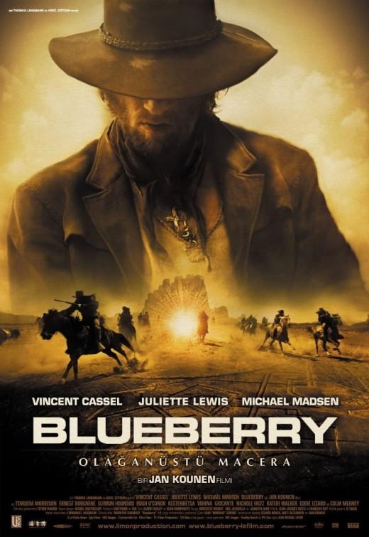 blueberry0403