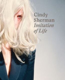 Cindy Sherman von Philipp Kaiser