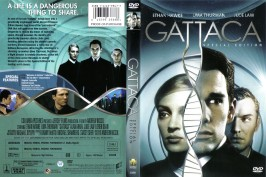 Gattaca-1997-Special-Edition-Cover