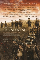 Journeys-End-2018-movie-poster