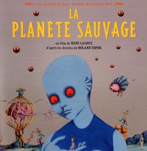 La_planete_sauvage
