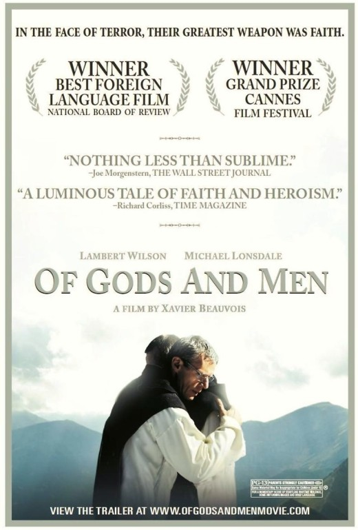 Of-Gods-and-Men-2010-movie-poster