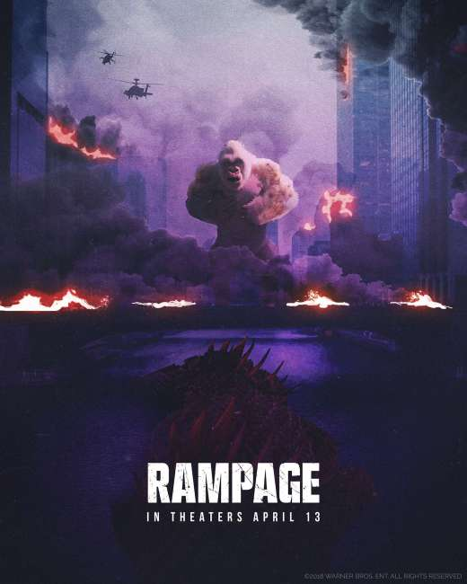 rampage_poster_goldposter_com_19