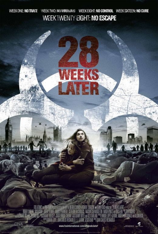 twenty_eight_weeks_later_ver2_xlg