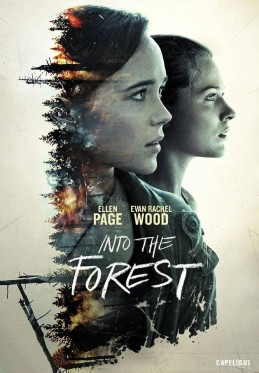 1488057902_Into-the-Forest