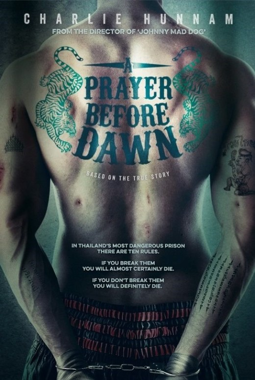 A-Prayer-Before-Dawn-Teaser-Poster