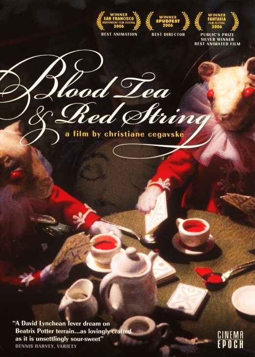 Blood-Tea-and-Red-String-images-ba7f9c28-c47c-48d9-a08c-a12ecdd0da0