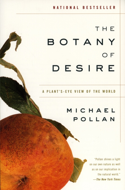 Botany-of-Desire-cover-hi-res-1