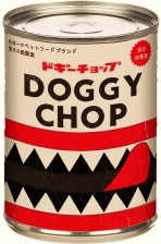 doggy-chop-can