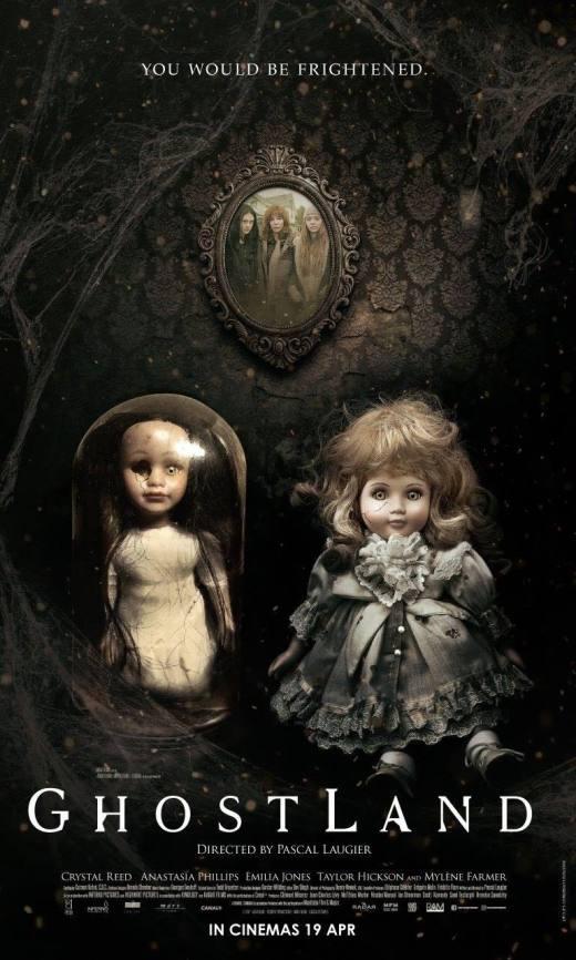 Ghostland-new-poster