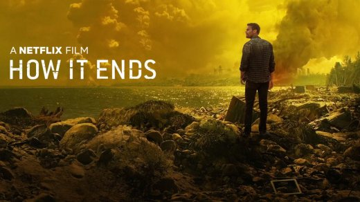 How-It-Ends-Film-2018