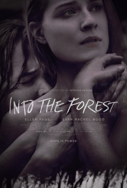 Into-the-Forest-2016-movie-poster