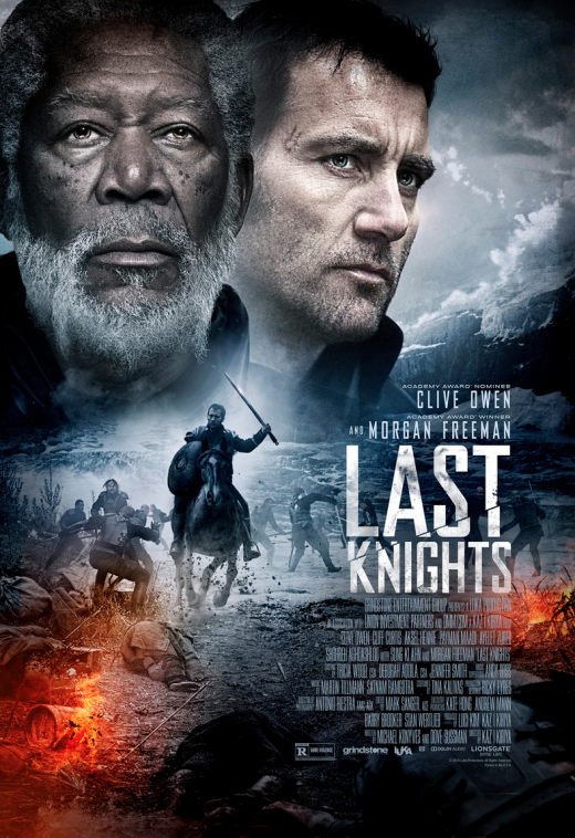 last_knights_poster