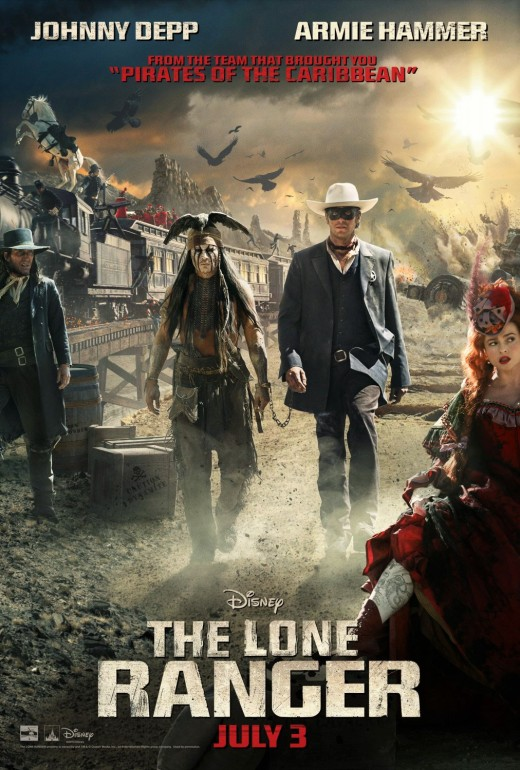 lone-ranger-final
