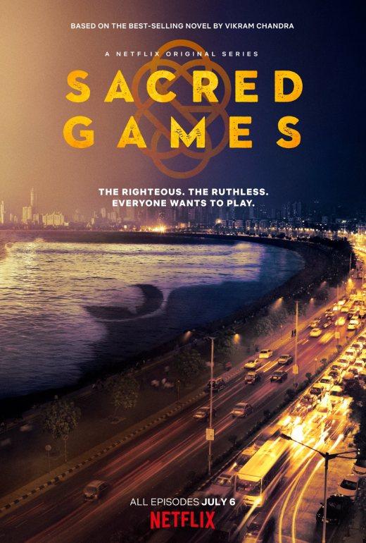 netflix-sacred-games-poster_1525417102640