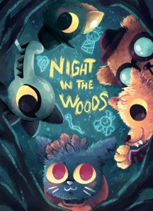 night-in-the-woods-poster-night-in-the-woods-by-agui-chan-dbrctxg