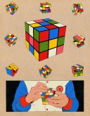 rubik_s_cubesmall
