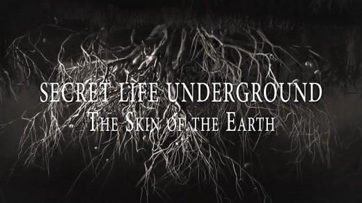 Secret-Life-Underground-Series-1-chaptershot0