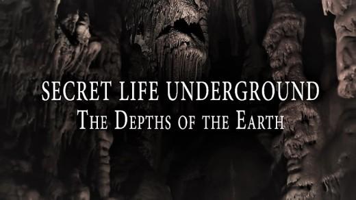 Secret-Life-Underground-Series-1-chaptershot1