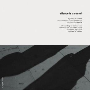 silenceisasound-albumcover