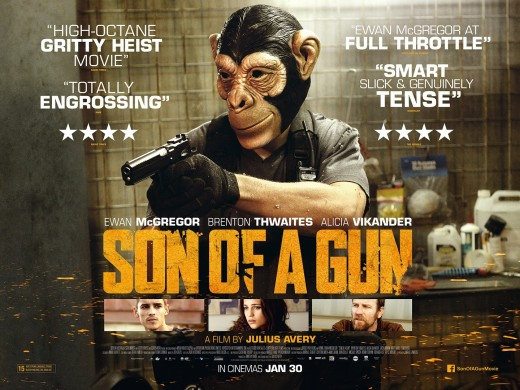 son_of_a_gun_poster_goldposter_com_9
