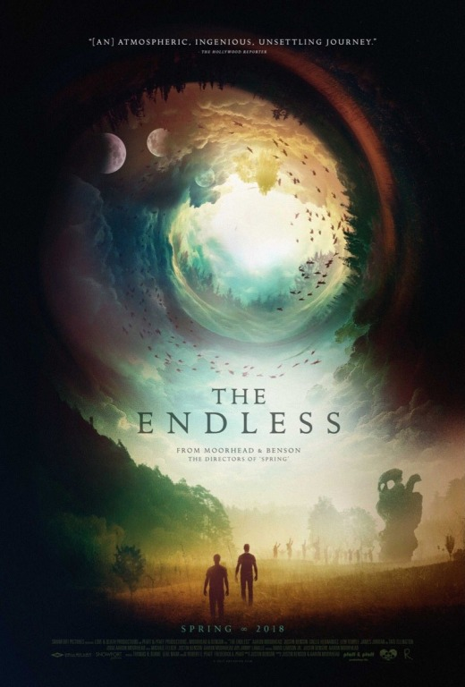 The-Endless-2018-movie-poster