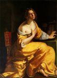 Artemisia_Gentileschi_Mary_Magdalene_Pitti