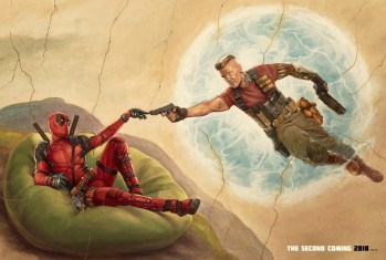 deadpool_two_ver2_xlg