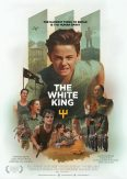 the-white-king-poster