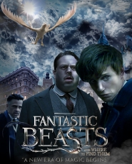 442005_artbasement_fantastic-beasts