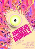 American-Animals-Poster-steve-2-480x679
