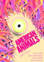 American-Animals-Poster-steve-2-480x679