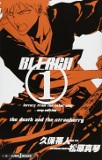 Bleach_Letters_From_The_Other_Side