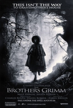 Brothers_Grimm_2005_original_film_art_2000x